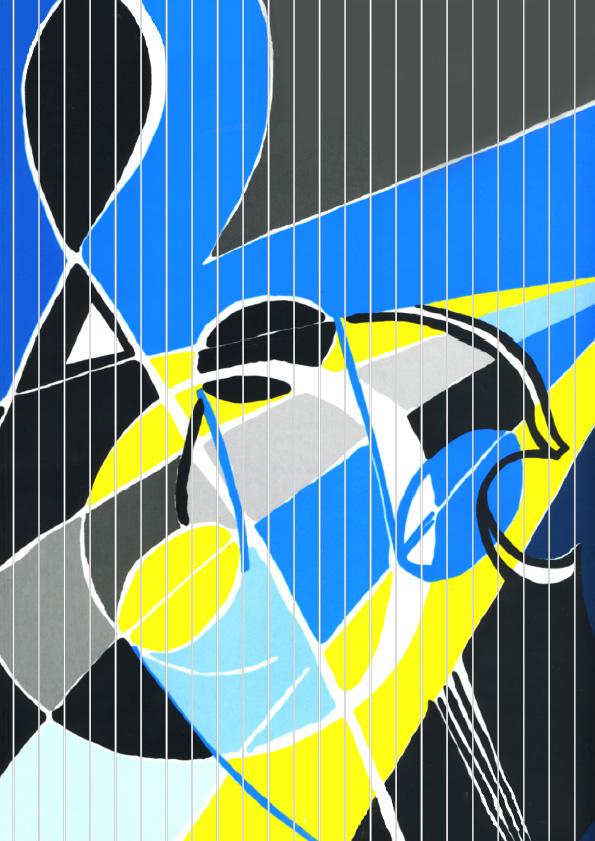 Logo Konzertring